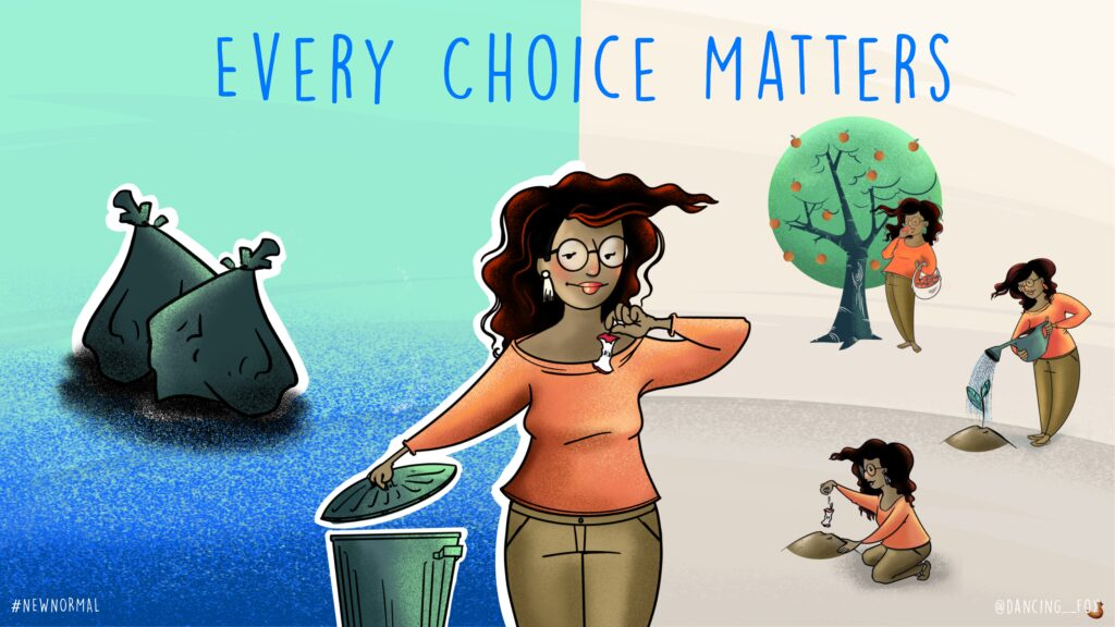 EveryChoiceMatters_HiRes_tw