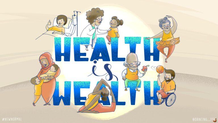 HealthIsWealth_HiRes_tw