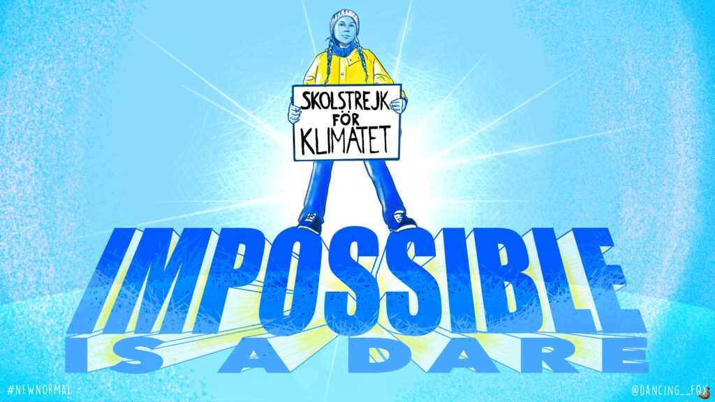 Impossible_is_a_dare_HiRes_tw